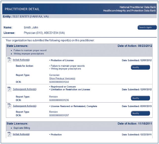 Money Gram Receipt Word The Npdb  October  Newsletter Request Return Receipt with Invoice Template Australia No Gst Word  Template For Receipt Pdf